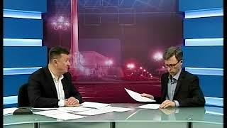 Олександр Гладкий: Ситуація з газопостачання вирішилася завдяки втручанню очільника області