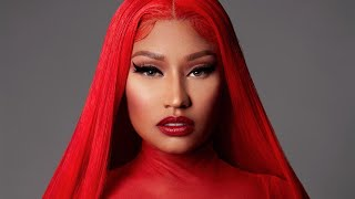 Nicki Minaj - BLACK BARBIES (New Song 2017)