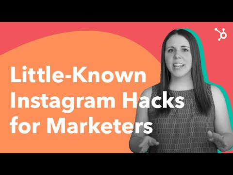 Instagram Marketing: The Ultimate Guide