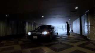 Two Jacks Trailer Image