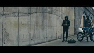 Steel Banglez - Money ft. MoStack, MIST, Haile, Abra Cadabra