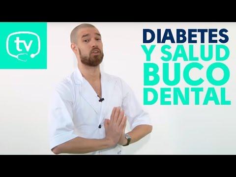Tintura en las particiones de las nueces de la diabetes