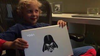 Kids Coding: Simple programming on code.org