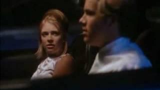 Sabrina the teenage witch (1996) TV Film trailer