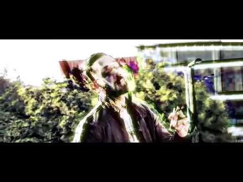 Chal Hat Nikal Meri Zindagi Se Ringtone Download Free Www Ringmobi Com