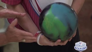 Tips on Bowling Timing  |  USBC Bowling Academy