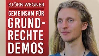2020.06.03. Interview mit Björn