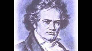 Romanza in Fa - Ludwig Van Beethoven - James Last