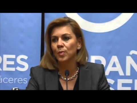 El vídeo que ha indignado a Albert Rivera y a Ciudadanos (a partir del minuto 2,45)