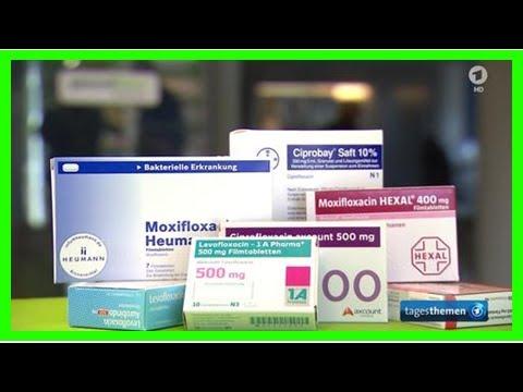 Medikamente für Prostata bei Männern
