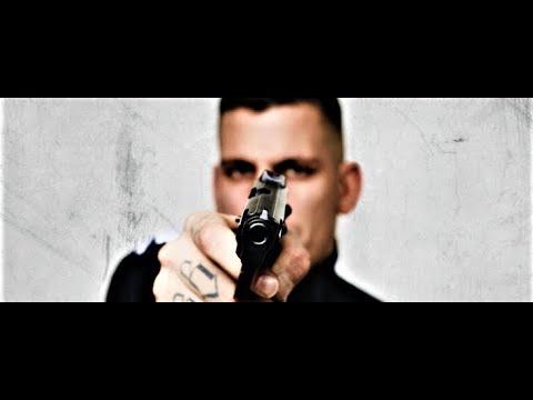 GZUZ feat. CAPITAL BRA & VEYSEL ►KUGELHAGEL◄ (prod.Kingside)