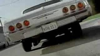 Eazy-E - Niggaz Ain't Dead (Sniper Remix)