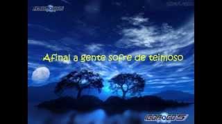 Pedacinhos (Bye Bye So Long) - Belo (Legendado) - IGOR CD's De Maceió-AL