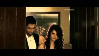Mp3 Adhi Adhi Raat Mp3 Download Songs.pk