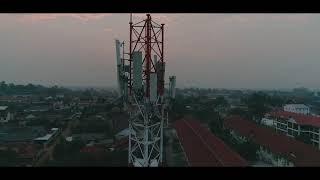 Test fly - DJI Phantom 4 Pro Cinematic | Yoe Vlog