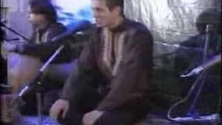 موزیک ویدیو تصنیف ایران