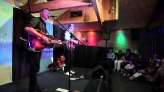 Josh Ritter - Joy To You Baby (Live in Dublin)