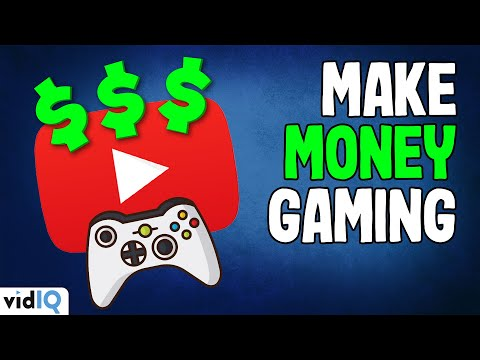 Site where to make money quickly