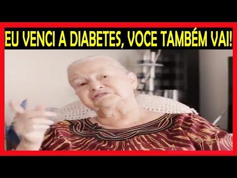 De açúcar no sangue e elevada pressão arterial elevada