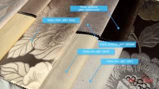 Мебельная ткань Pion Арт.: MT-00042