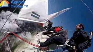Sailing Fails The Movie 2