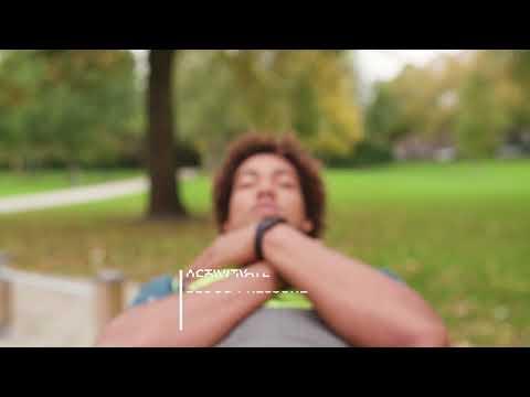 Hypertonie mit Herzarrhythmien