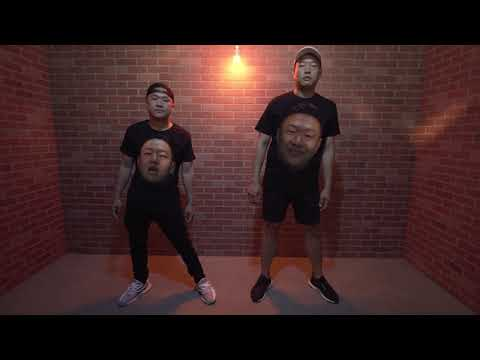 """Boys Need Love"" - Dance video - David So feat. Timothy DeLaGhetto"