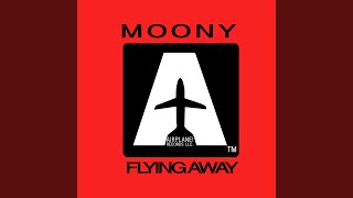 Flying Away - Sam Paganini Club Mix
