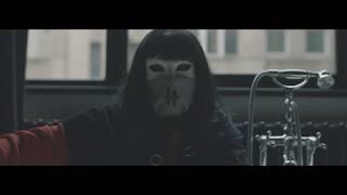 Hitimpulse - Shoulder (Official Video) [Ultra Music]