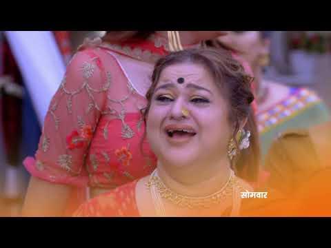 Kundali Bhagya - Spoiler Alert - 19 August 2019 - Watch Full Episode On ZEE5 - Episode 554