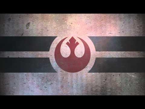 Episode 1 A New Hope Luke Skywalker Two Suns And A Pilot Wattpad