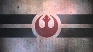 Binary Sunset Extended - Star Wars Soundtrack