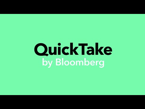 TicToc Is Now QuickTake by Bloomberg