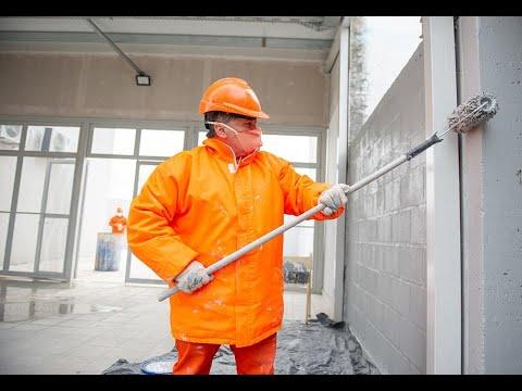 """Inauguración de nuevos edificios y obras en el marco del programa """"Escuelas a la Obra"""""""
