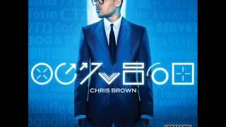 Chris Brown - Get Down Ft B.O.B