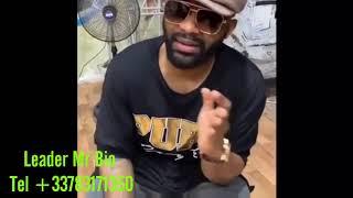FALLY IPUPA AIME MOI (ALBUM CONTROL)
