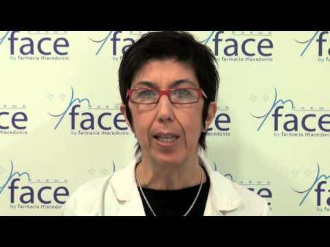 Recenzii bune de agent antihelmintic