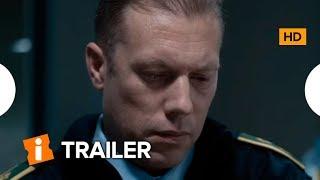 Culpa | Trailer Legendado