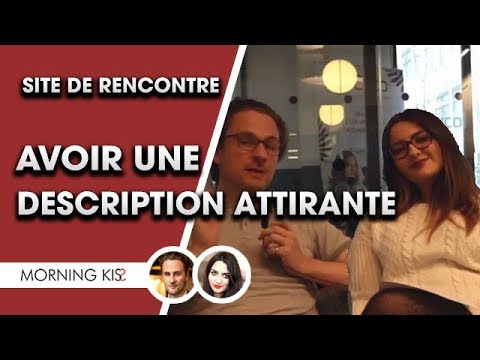 Applications gratuites de rencontre