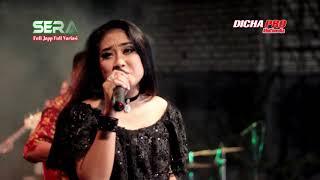 Mimpi Terindah SERA Live Pakal Surabaya