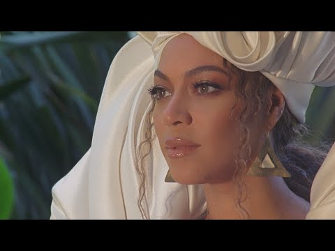 Beyoncé — Otherside