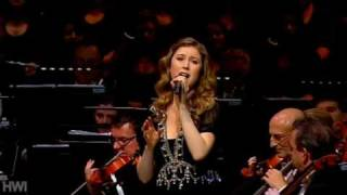 Mary Did You Know? Gabriel's Message, O Holy Night - Hayley Westenra (Christmas Carols 1 of 2)