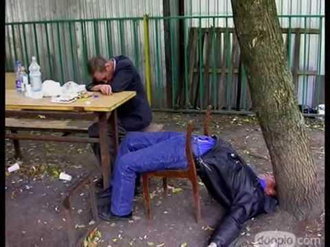 Il marito ha cominciato a bere spesso che fare
