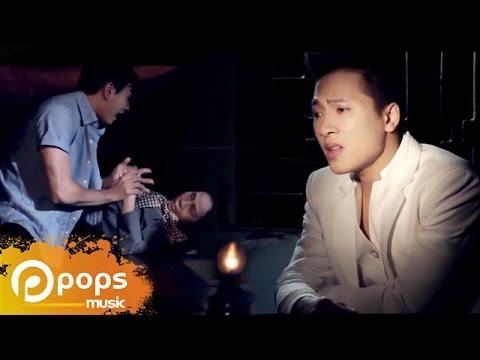 MV [ Nước Mắt Của Mẹ ] - Châu Khải Phong - Clip thật hay và ý nghĩa