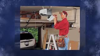 Phoenix Expert Garage Door Repair
