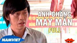 Liveshow Hài Mới 2016 Hoài Linh 8 FULL - Anh Chàng May Mắn [Hoài Linh, Chí Tài, Trường Giang]