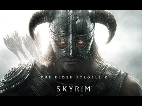 The Elder Scrolls V: Skyrim - DLC Dawnguard / záznam 30.6.2018  / XmatuliX