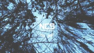 Day Wave - You're Gone