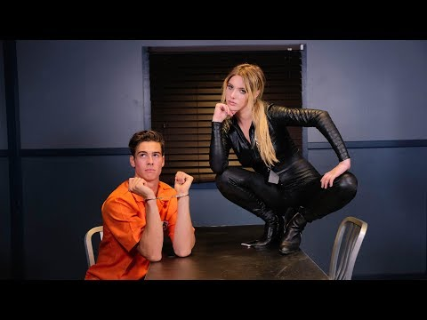 Guilty Or Innocent? | Lele Pons Mp3