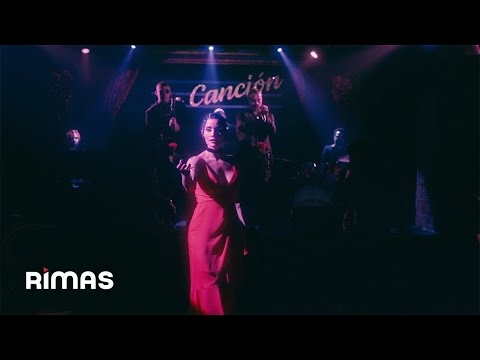 La Cancion (Feat. Bad Bunny)